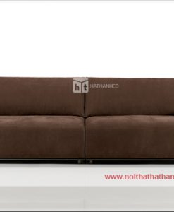 Sofa HTGM-BRER-01-4-large