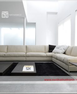 Sofa Chữ L HTGM-FLY-01-4-large