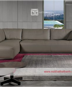 Sofa GM-NEWY-05-1-medium