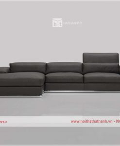 sofa góc đen GM-SYMP-02-1-medium
