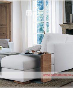 sofa-HTGM-ALFR-01-2-large