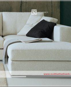 sofa HTGM-ALFR-01-4-Large