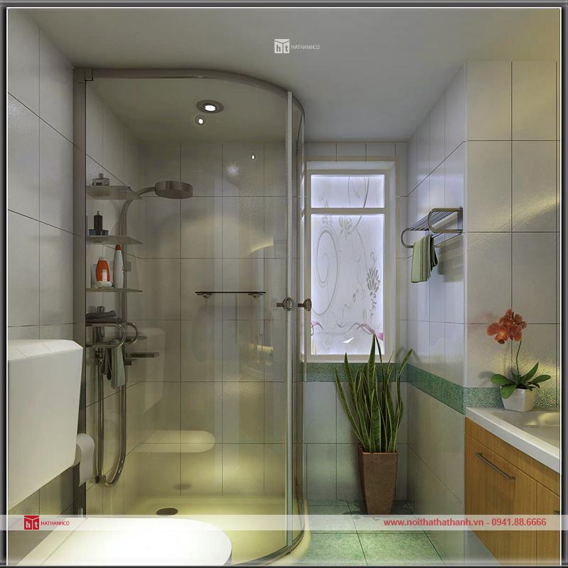thiết kế nội thất chung cư đẹp (13)