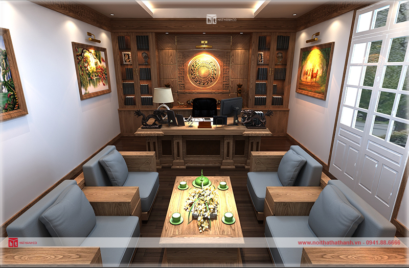 thiết kế nội thất ăn phòng đẹp (3)thiết kế nội thất ăn phòng đẹp (6)