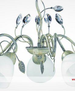 đèn thả trần 5 bóng (1)